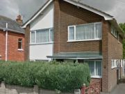 Approved: change of use to 6-bedroom HMO in Bournemouth