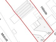 Approved: variation of condition for parking layout at Winterslow in Wiltshire