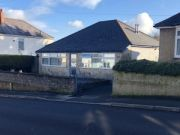 Approved: two detached houses in Upper Parkstone, Poole