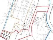 Approved: new industrial building in Sopers Lane Industrial Estate, Poole