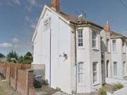 Won on appeal: change of use from C3 dwelling to C4 HMO in Bournemouth