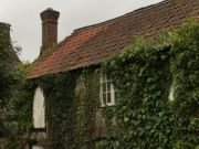 Approved: conversion of historic barn to three bedroom house in Stalbridge, Dorset