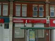 Approved: prior approval for change of use from A2 office to residential in Winton, Bournemouth