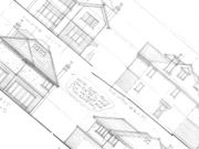 Approved: extension and conversion of dwelling to 9-bedroom HMO in Poole