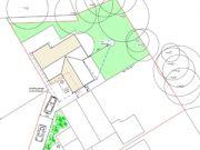 Approved: new house on garden land in St Leonards, Dorset