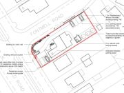 Approved: new dental surgery in Poole, Dorset