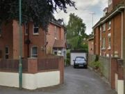 Approved: change of use to physiotherapy clinic at Wimborne Road, Bournemouth
