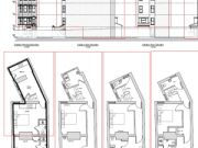 Approved: certificate of lawfulness for 7-bedroom HMO in Bournemouth