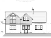 Won on appeal: extension and garage conversion to Southbourne house