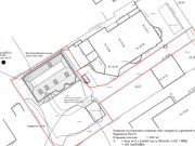 APPROVED: Replacing existing flat with a detached dwelling in Boscombe, Bournemouth