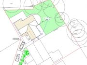 Approved: new permission to avoid CIL charge in St Ives, Dorset