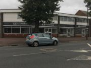Approved: change of use to ballet school on Wimborne Road, Bournemouth
