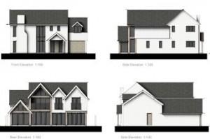 Christchurch householder appeal