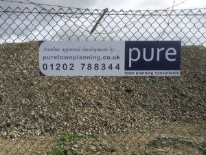 Permitted development office to residential prior approval