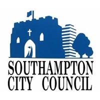 Southampton City logo