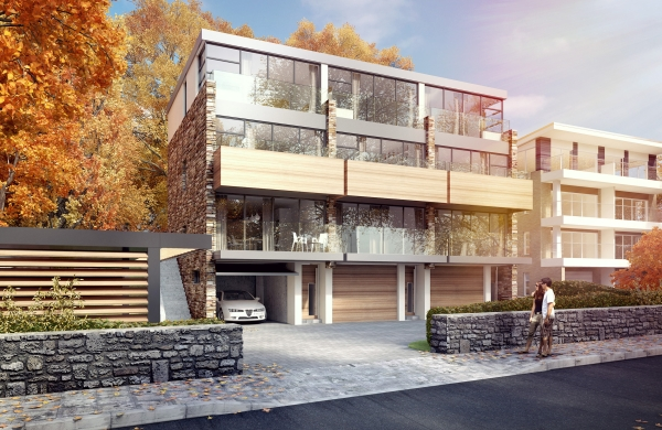 Final CGI Alton planning consultants Bournemouth