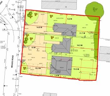 Durrington planning permission planning consultants Wiltshire