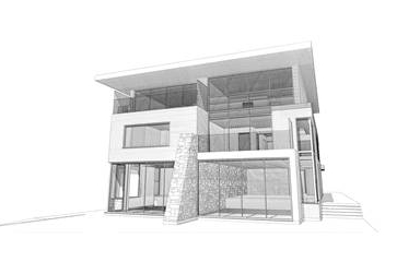 Approval at Chaddesley Glen planning consultant Bournemouth