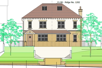 North bournemouth approved planning consultants bournemouth