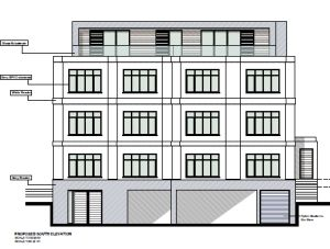 approved-flats-planning-consultant-bournemouth