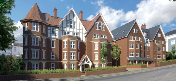 approved-public-inquiry-planning-appeal-planning-consultants-bournemouth
