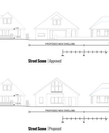 appeal-win-bungalow-southbourne-planning-consultant-bournemouth