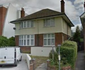 Won on appeal: conversion of house to 11-bedroom HMO in Poole