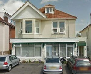 Approved: 11-bedroom HMO in Southbourne, Bournemouth
