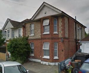 Approved: lawful development certificate for HMO in Bournemouth