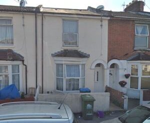 Approved: lawful development certificate for HMO in Southampton